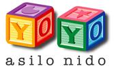 ASILO YOYO